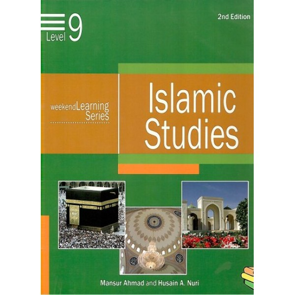 Islamic Studies Level 9