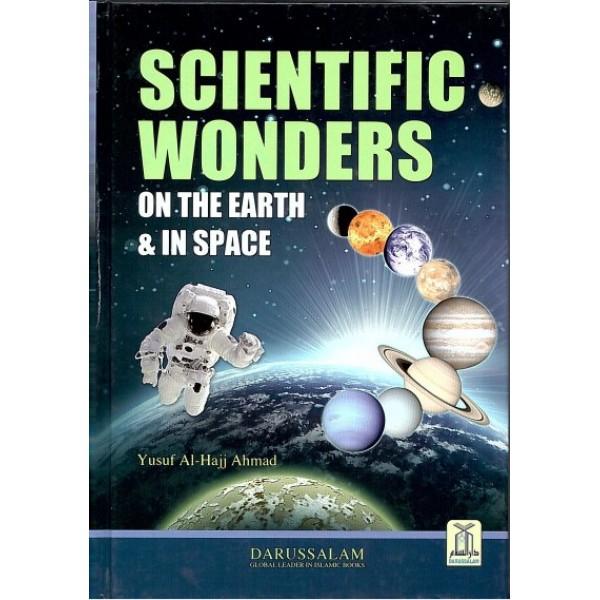 Scientific Wonders
