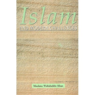 Islam and modern challenges