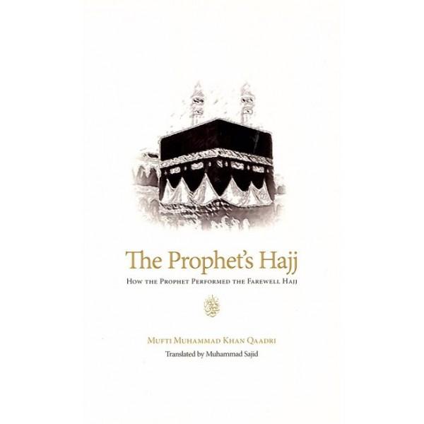 The Prophet's Hajj