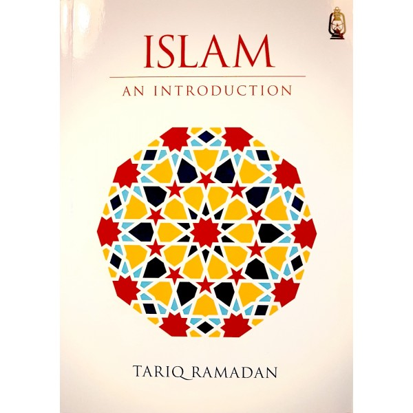 Islam - An Introduction