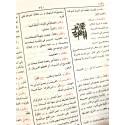Al Mujum Wajeet - (L) - Arabic Dictionary