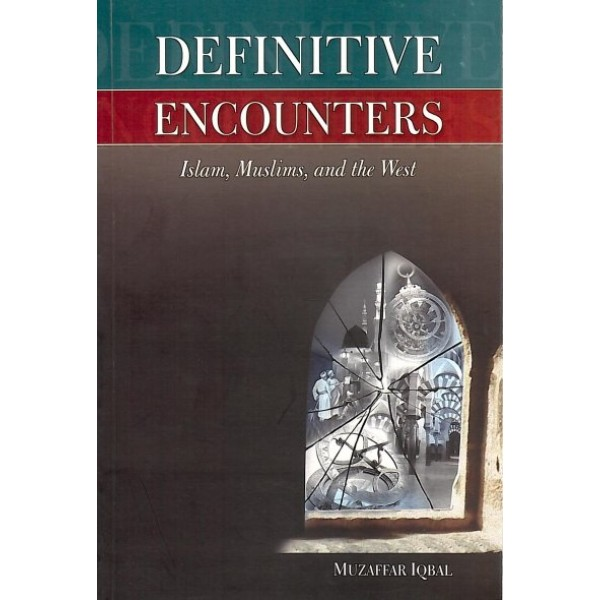 IBT - Definitive Encounters