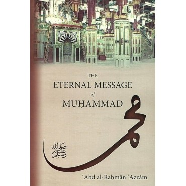 IBT - The Eternal Message of Muhammad