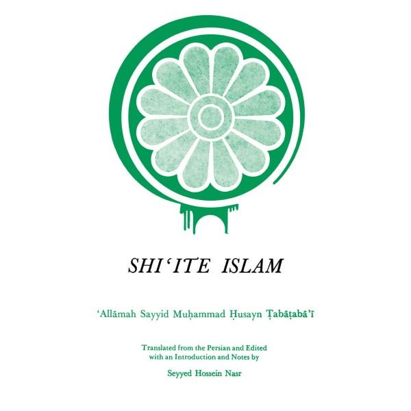IBT - Shite Islam