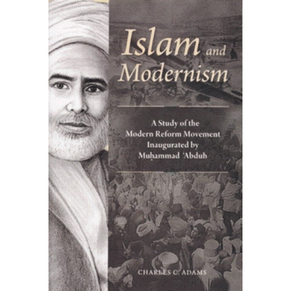 IBT - Islam and Modernism