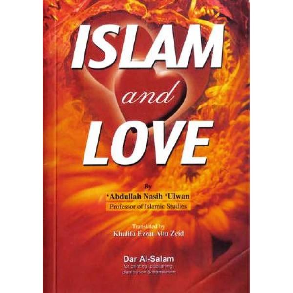 Islam and Love