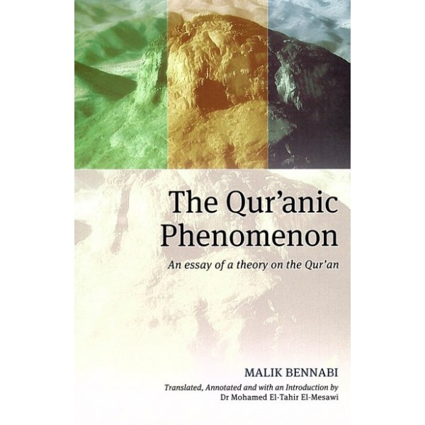 IBT - The Quranic Phenomenon
