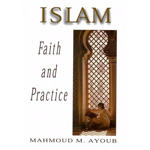 IBT - Islam Faith and Practice