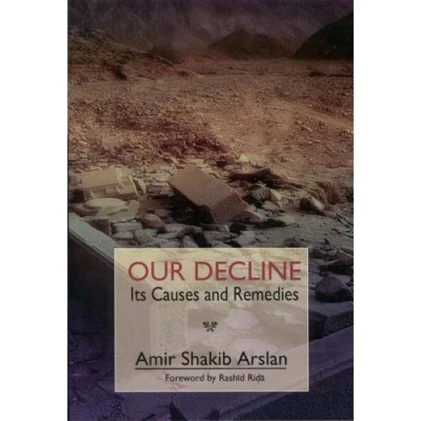 IBT - Our Decline