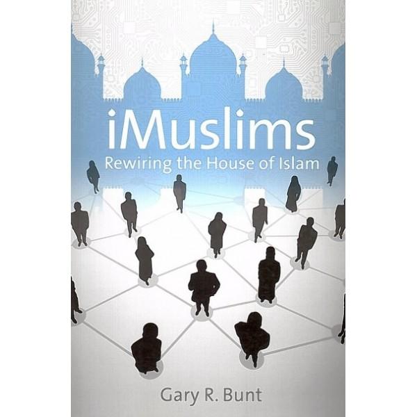 IBT - iMuslims