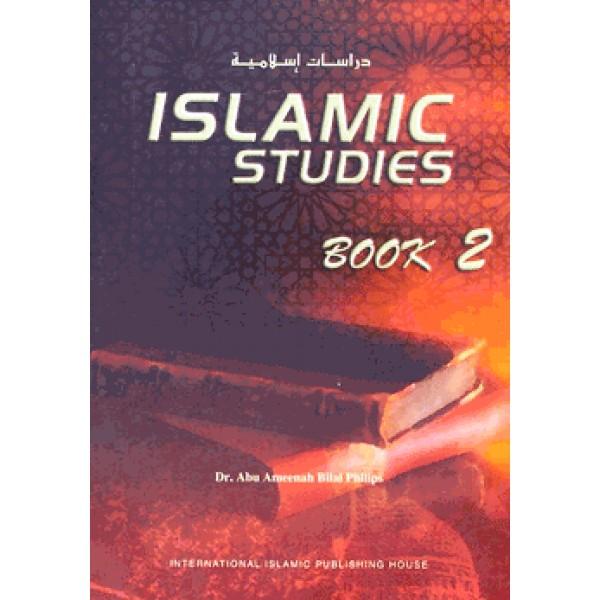 Islamic Studies (Book 2) Dr BP