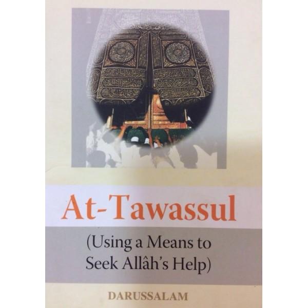 At - Tawassul