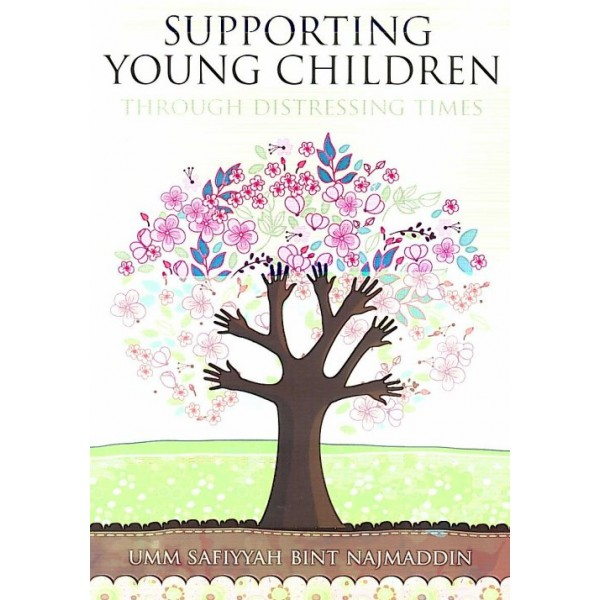 Supporting Young Children
