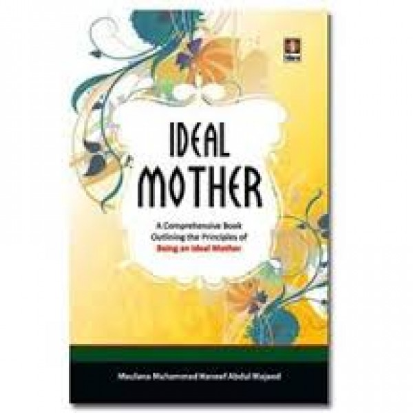 Ideal Mother