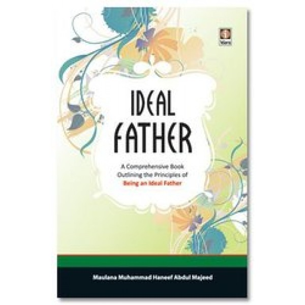 Ideal Father